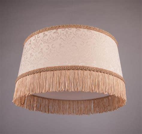 color design trends modern lighting fixtures