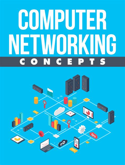 finally getting it right ebook computer networking concepts ebook download