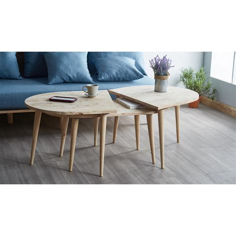 Acme Coffee Table Acme Furniture Garnet Ii Coffee Table 82757 The Home Depot