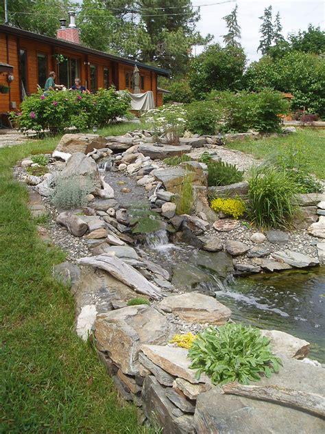 Landscape Rock Kelowna Product Appellation Designs Custom Gardens Unique To