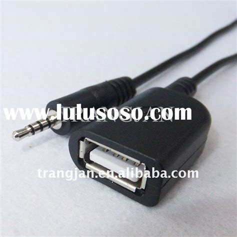 Adapter Charger 5 Port Usb M Cross usb to usb to manufacturers in