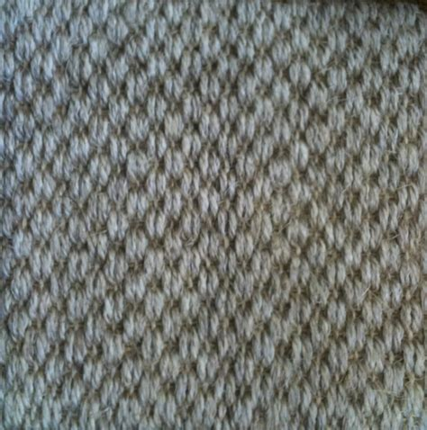 textured rugs australia the textured rugs in perth australia rug junction