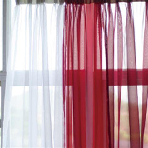 maroon sheer curtains maroon sheer curtains curtain ideas