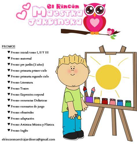 soluciones para las maestras jardineras imagenes para el 25 de mayo promos