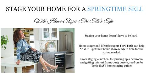get your home ready for spring 100 how to get your home ready for spring a burlap
