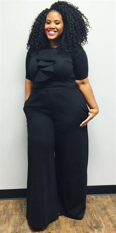 whats in atyle for the plus size gurl plus size fall fashion for work 16 stylish outfit to