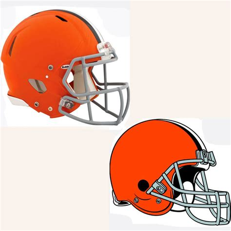 cleveland browns home decor cleveland browns home decor 28 images cleveland browns