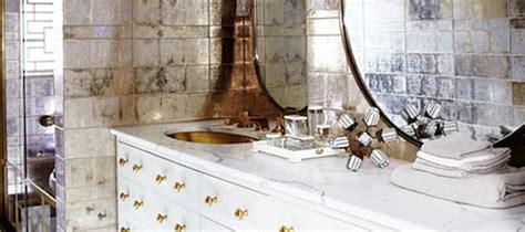 cameron diaz bathroom steal the look celebrity bathroom trends kitchen bath
