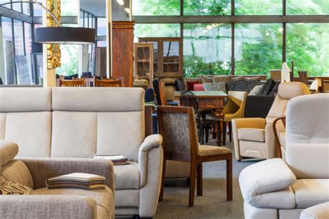 buy furniture now pay later with stores that offer