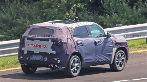 all new chevrolet trax 2020 redesigned 2020 chevrolet trax suv spied for the time