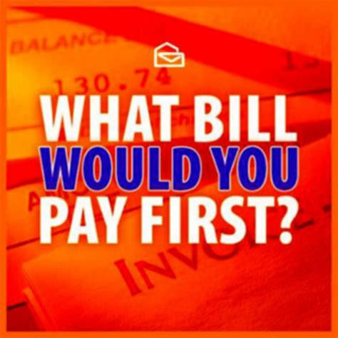 Pch Com Pay My Bill - winning from pch sweepstakes could pay your bills and even more