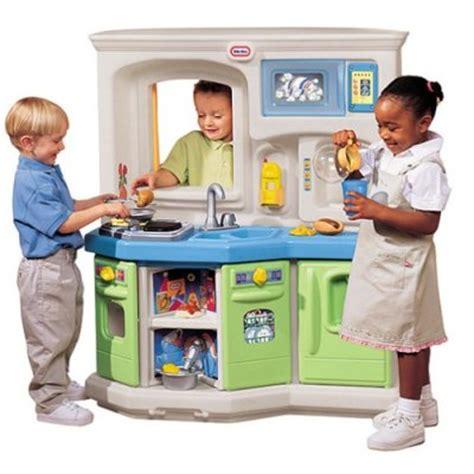 cyberlog  bidding tikes party kitchen complete loads