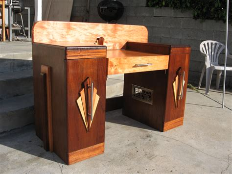 majestic deco furniture style for home office table