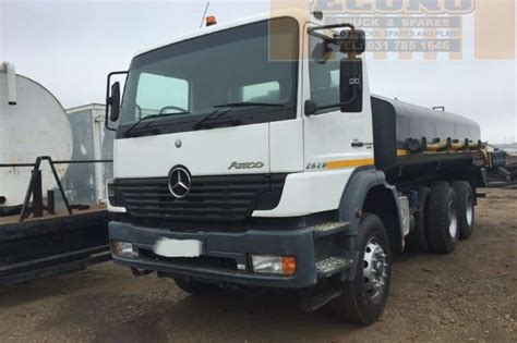 used volvo trucks for sale used volvo water tank trucks for sale volvo equipment