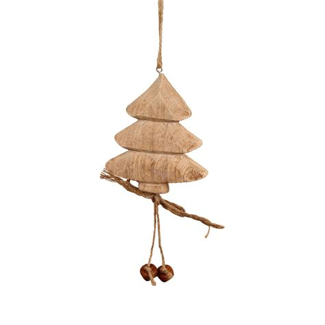h 228 nger christmas weihnachtsbaum holz 4 00 eur