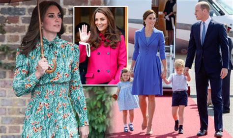 kate middleton pregnant breaking news will kates baby kate middleton pregnant news latest update on prince