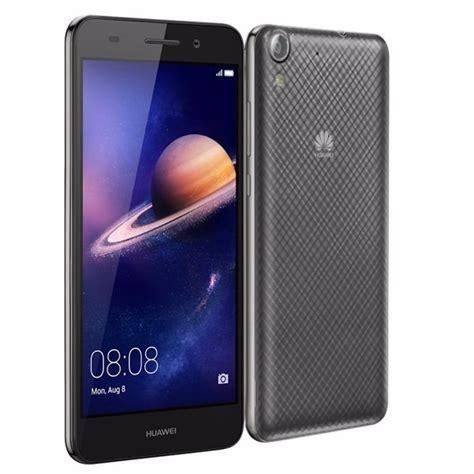 Huawei Y6 Ram 2gb huawei y6 2 16gb memoria 2gb ram 5 5 pulgadas 469 990 en mercado libre
