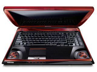 Laptop Apple Terbaru Agustus harga laptop apple agustus 2013 berita terbaru