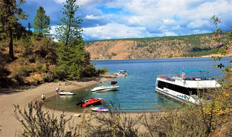 lake roosevelt house boats houseboat vacation destinations american houseboat rentals