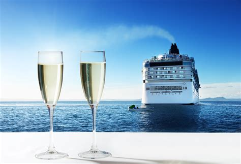 Wedding On A Cruise by Wedding Cruises Are Gaining In Popularity