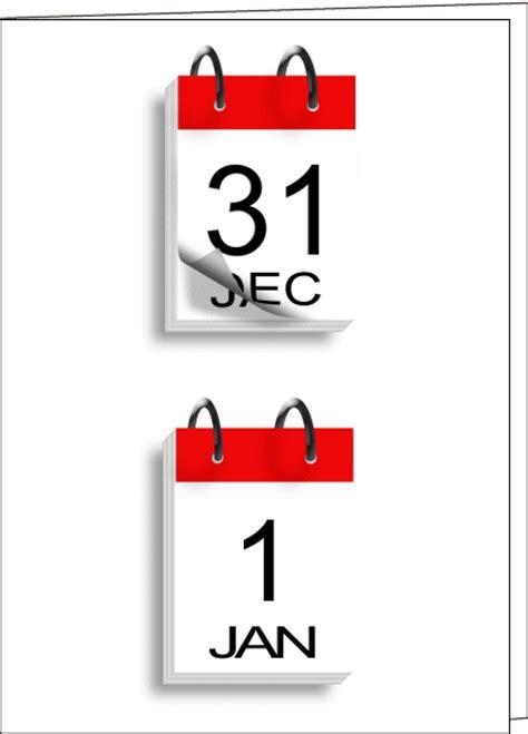 Calendrier Par Jour Mes 233 Ebulations 187 A Chaque Calendrier Jour De L An