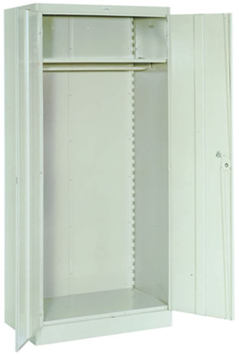 36 Inch Wide Wardrobe Storage Cabinets Wardrobe Cabinets Lyon Cabinets