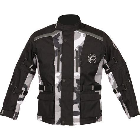 youth motorcycle jacket buffalo ranger youth motorcycle jacket jackets