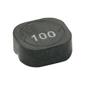 inductor smd 100 shielded smd power inductors tipo ssr taiwan china alta qualidade shielded smd power