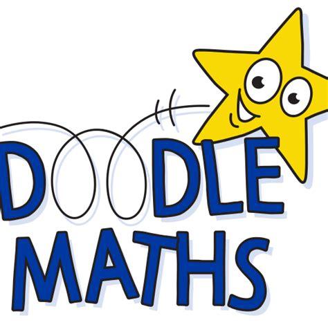 doodle maths sign up doodlemaths doodlemaths