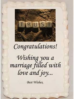 Wedding Wishes Pdf by Wedding Wishes Quotes Quotesgram