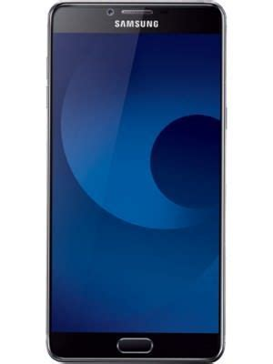 samsung mobile pro samsung galaxy c9 pro price in india specifications