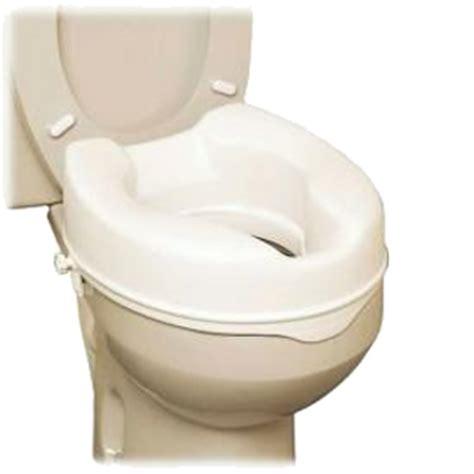 siege de toilette si 232 ge de toilette occitania mat 233 riel m 233 dical