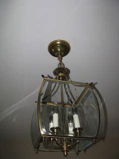 Updating Brass Light Fixtures Designing Dreams On A Dime Updating Light Fixtures