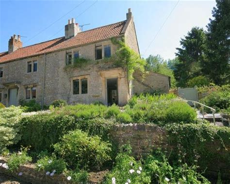 Priory Cottage by Priory Cottage Cottage Holidays In Stoke Somerset