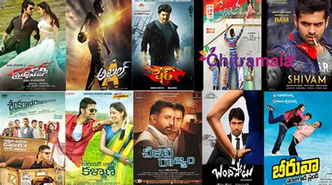 film fiksi box office 2015 top 10 flop telugu movies at us box office in 2015