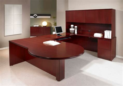 Perfect Your Office Look With Modular Desk Component For Desk Components For Home Office