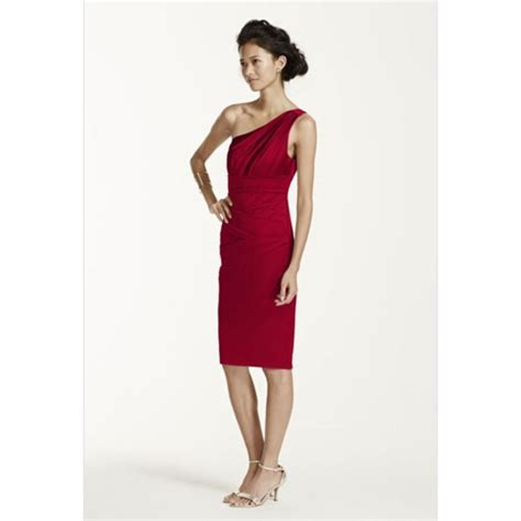 Bridesmaid Dress Sale David S Bridal - david s bridal bridesmaids dresses on sale up to 70
