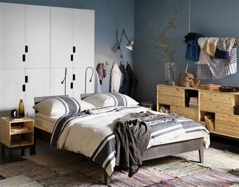 ikea nornas bed ikea 2015 catalogue 5 great ideas to steal for your home