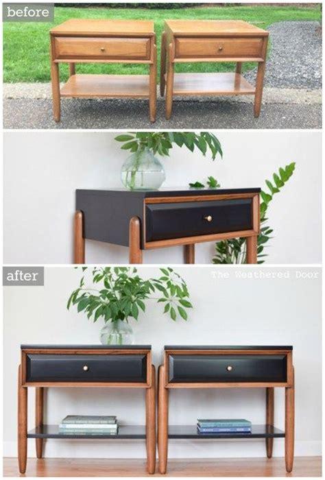 277 best mid century furniture images on mid