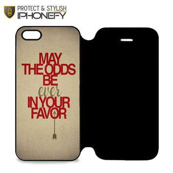 Hunger Quote F0744 Casing Iphone 7 Custom Cover 2 hunger quotes iphone 5 flip iphonefy