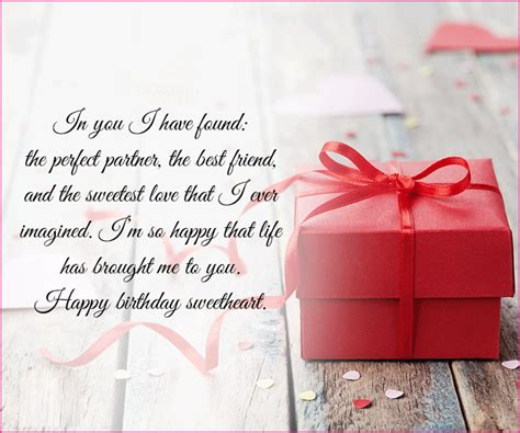 happy birthday quotes for lover with images gf entertainment birthday quotes for 302 found