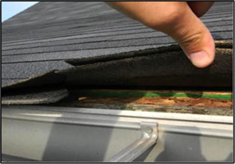 5 Tips To Prevent Roof 5 Maintenance Tips To Help Prevent Roof Leaks G Fedale Roofing Siding