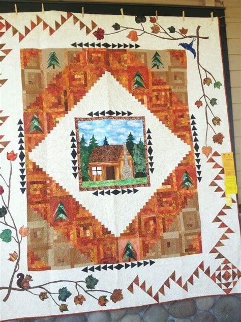 17 best images about oregon quilt show on