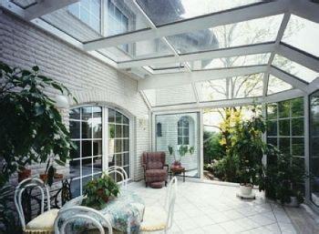 verande coperte giardino d inverno la casa dov 232
