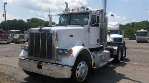 used peterbilt trucks new peterbilt dump trucks for sale html autos weblog