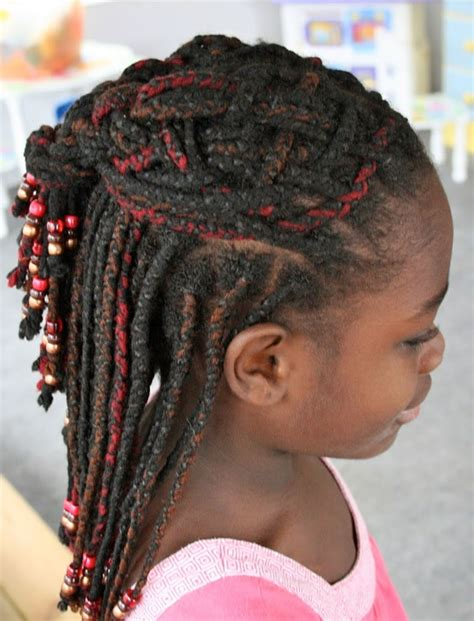 black braided hairstyles beautiful hairstyles 64 cool braided hairstyles for little black girls page 3