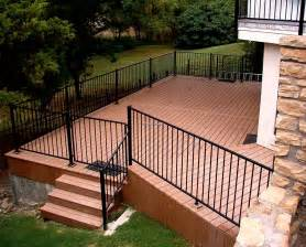 Stair Railings Lowes by Inspirations Futuristic Lowes Balusters For Nice Hand