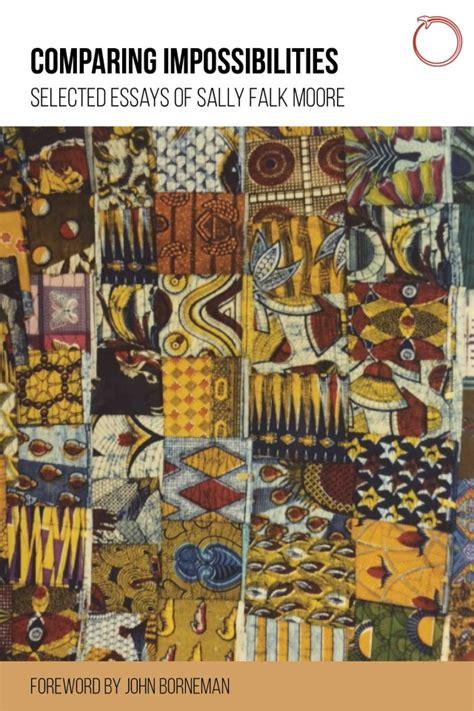 the chimera principle an anthropology of memory and imagination hau malinowski monographs ebook hau books hau books