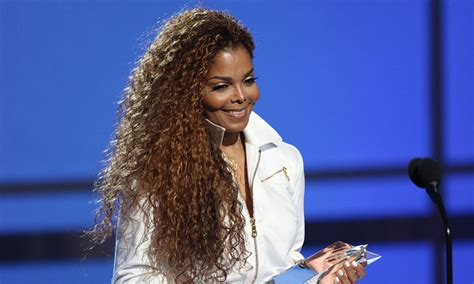 Janet Is Praying For by Janet Jackson Addresses Cancer Rumors Thanks Fans For