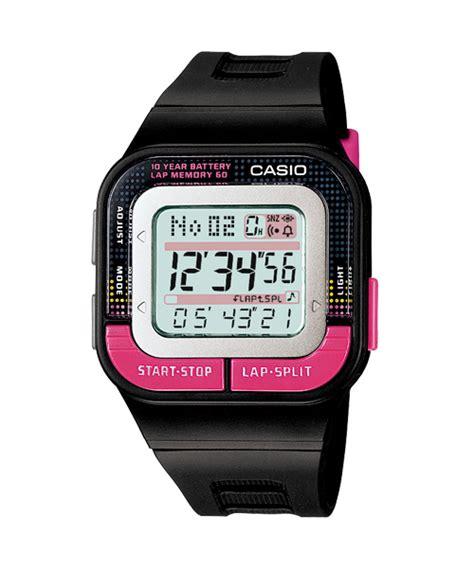 Jam Tangan Casio Analog Lq 139lb 1b Original Hitam Putih rekomendasi jam tangan casio untuk kado anak arlojinesia